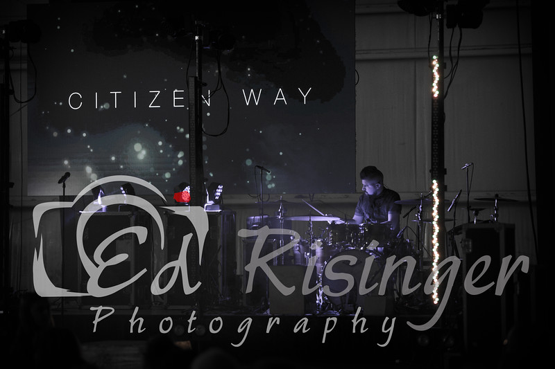 Breakthrough-Tour-CitizenWay-3.jpg