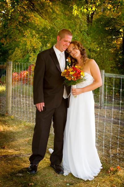 41 Wedding - _MG_8553-a.jpg