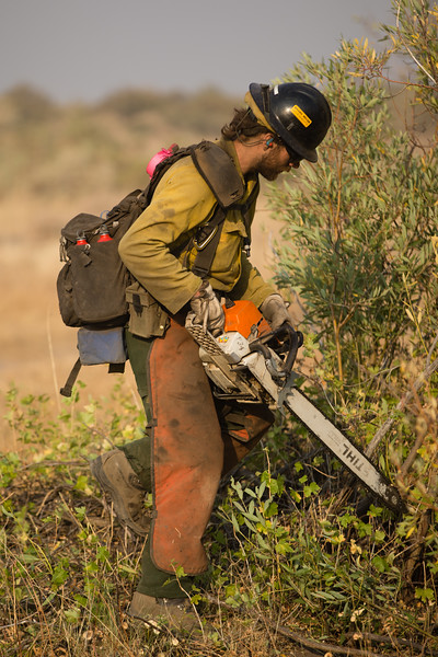 Aug 24 FIRE OPERATIONS SNAKE RIVER HOTSHOTS 10.jpg