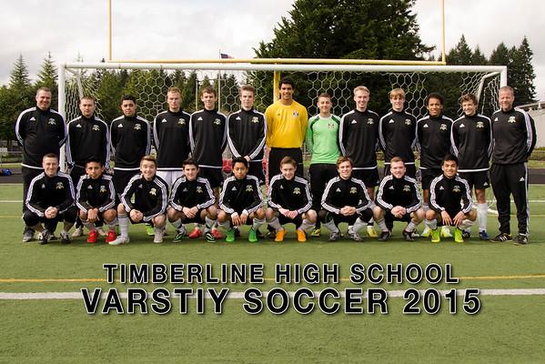 Timberline 2014_2015