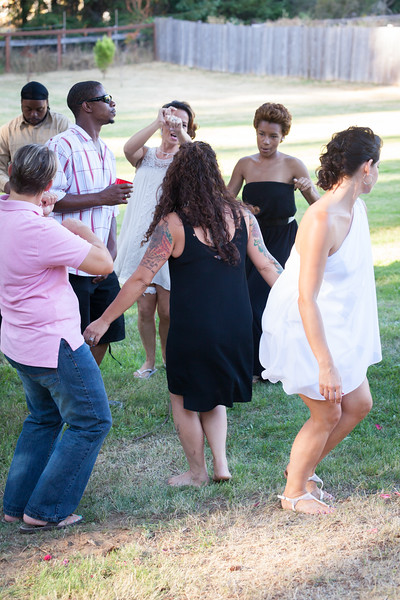 ALoraePhotography_Kristy&Bennie_Wedding_20150718_659.jpg