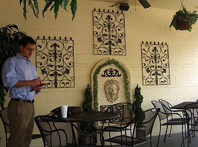 Magnificat Cafe Jacksonville.jpg