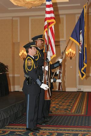 2005 VACP A/C: Opening Ceremonies