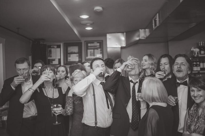 Wedding-1806.jpg