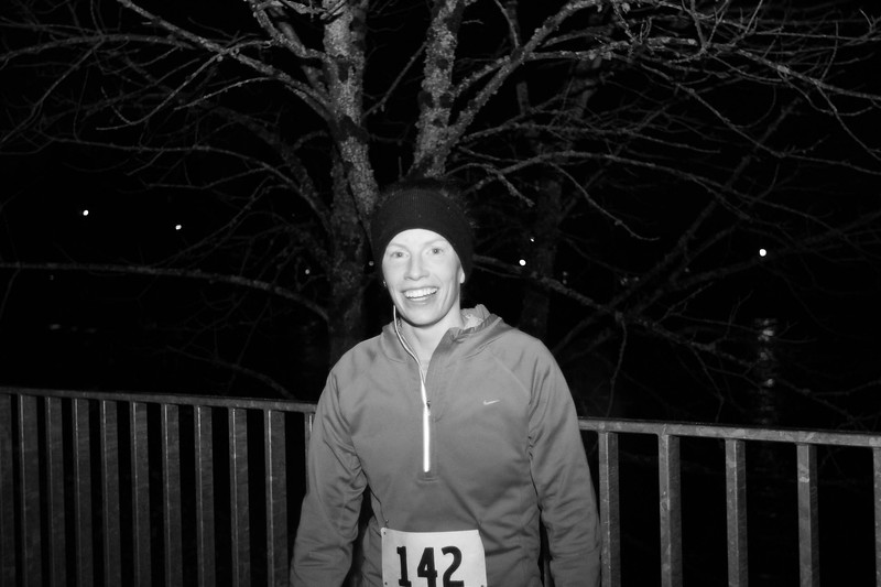 First Run 2011 New Year's Eve -78.jpg