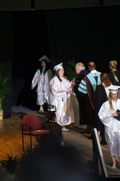 CentennialHS_Graduation2012-282.jpg