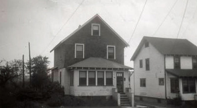310-WINFIELD TERR-1935.jpg