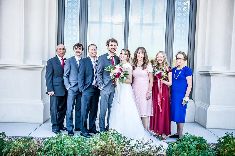 Corinne Howlett Wedding Photos-160.jpg