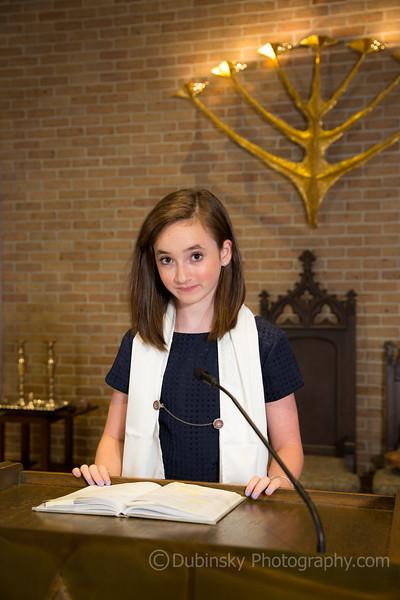 julia-sager-bat-mitzvah-3734-09-03-15.jpg
