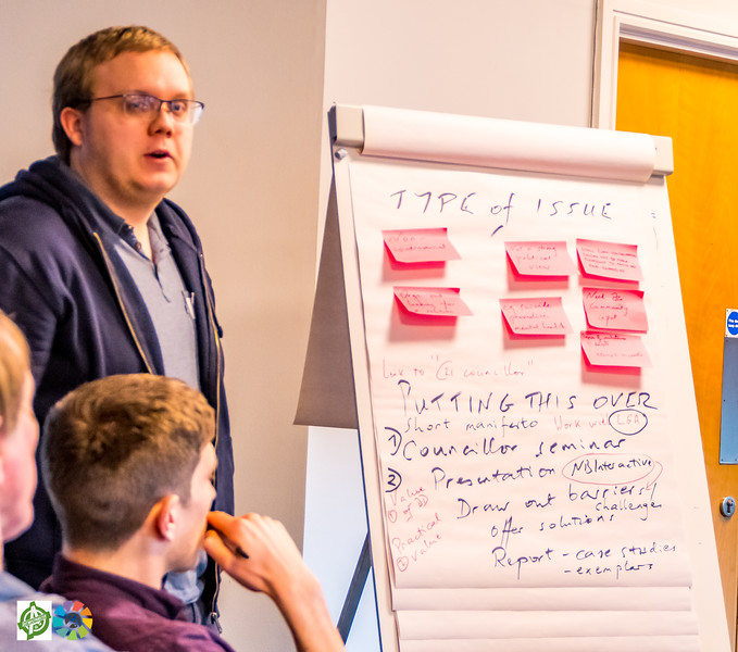 NWM2019 Makers Day (177 of 199).jpg