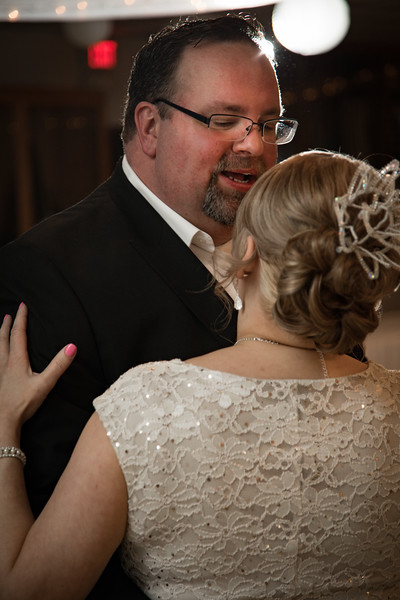 Carla and Rick Wedding-391-2.jpg