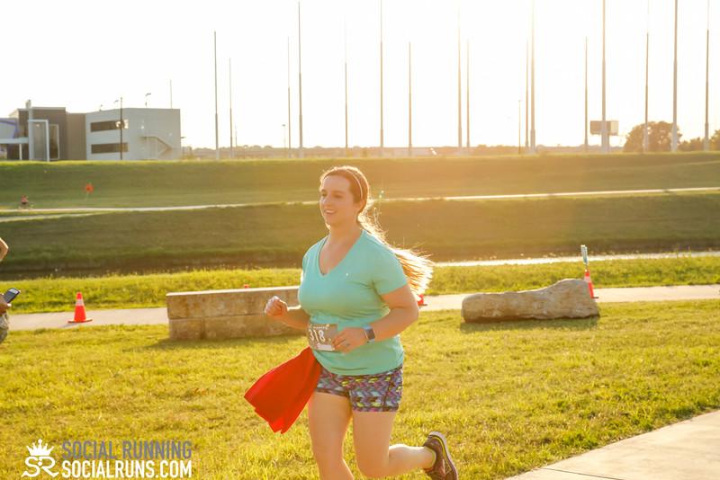 National Run Day 5k-Social Running-2844.jpg