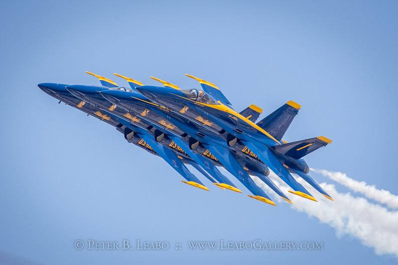 20150822-134306 Blue Angels.jpg