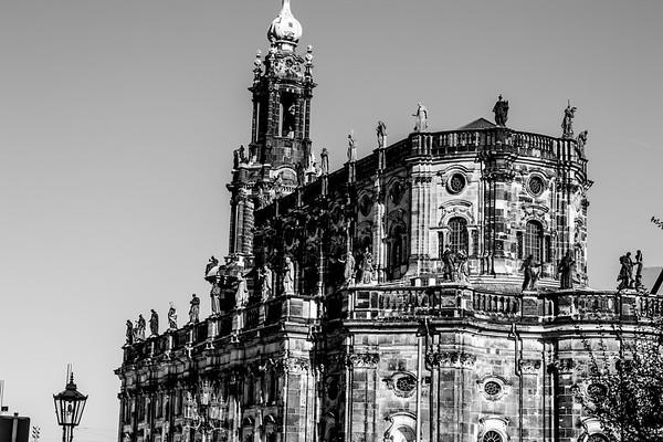 Dresden, DE