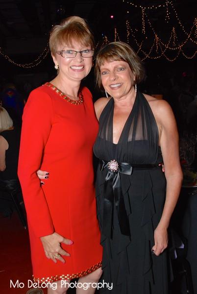 Vera Packard and Kim Wimer.jpg