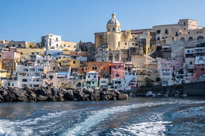 Naples & Procida all-530.jpg