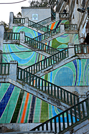 Algiers 4