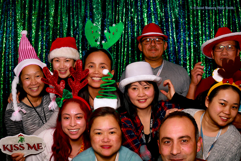 Medtronic Holiday Party -429.jpg