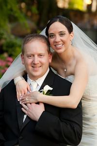 Diana and Ryan 05-04-2012