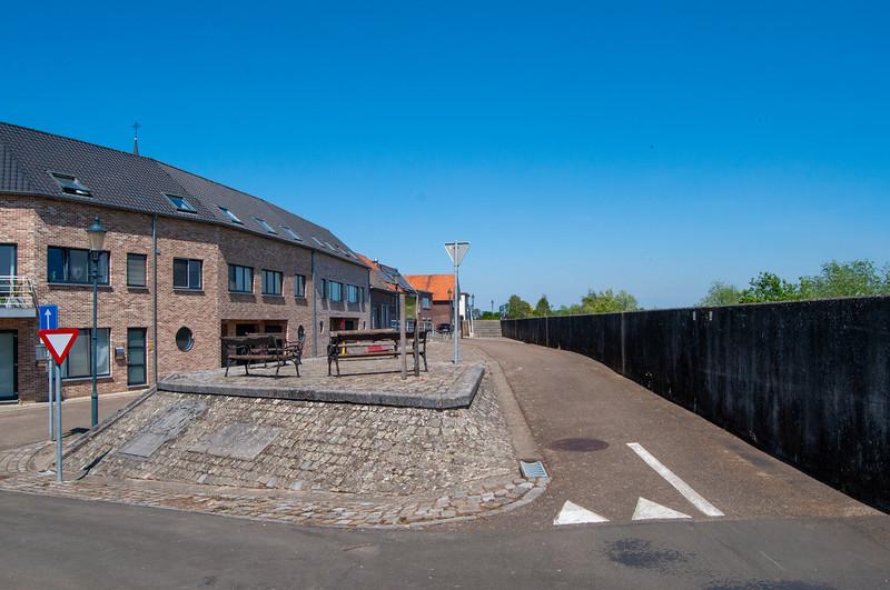 RivierPark MaasVallei, omgeving Oud-Rekem & Kotem 08.jpg