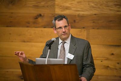 Rubenstein Guest Artist Lecture
