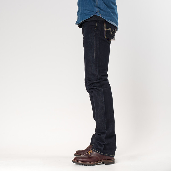 IH-634S-PD - Indigo 18oz Money Denim Straight Cut-6521.jpg