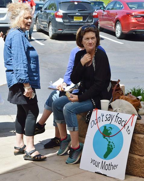 BLM-auction-protest (53).