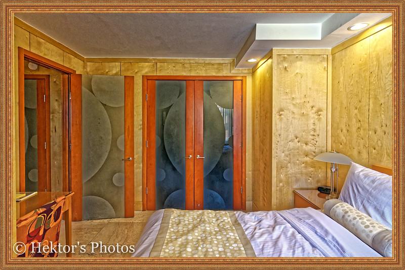 Eldon Hotel-9.jpg