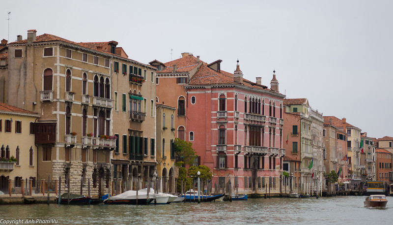 Uploaded - Nothern Italy May 2012 1124.JPG
