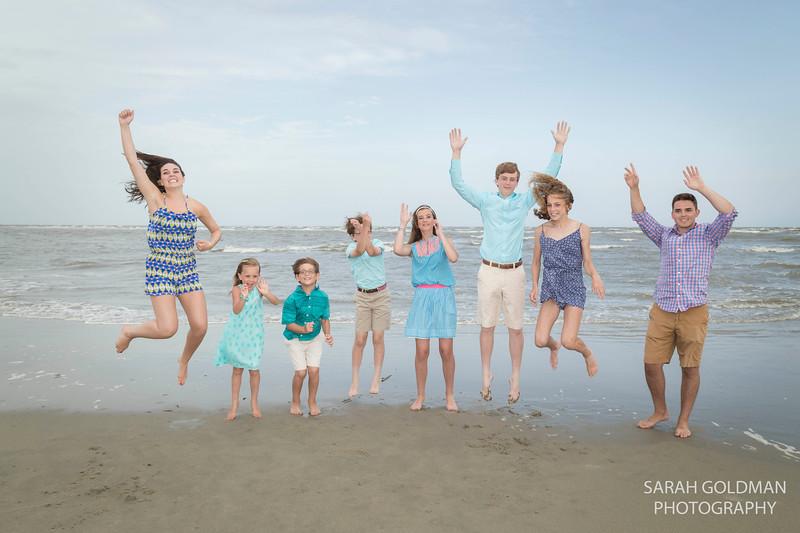 Charleston-beach-photography (119).jpg