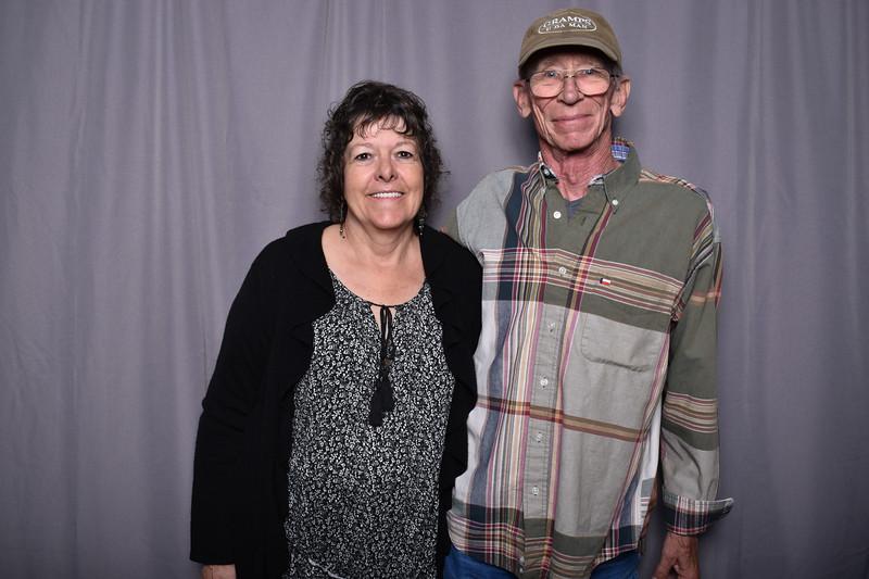 Brian and Joann-276.jpg