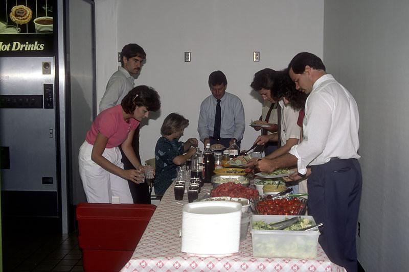 1986 family day fund raiser 8.jpg