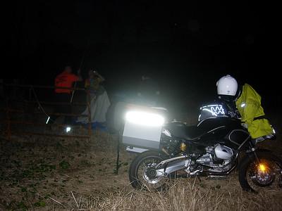 Daytona '07
