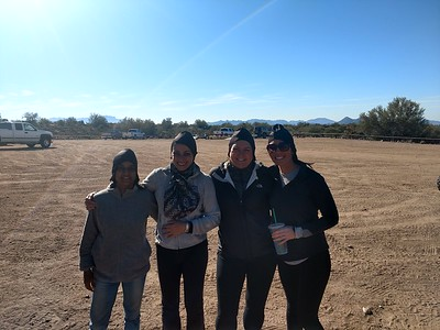 11-28-18 SITE INSPECTION CHAD