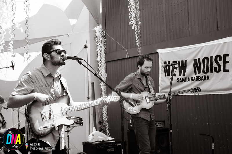 7.14.13 x New Noise Summer Shake Down-24.jpg