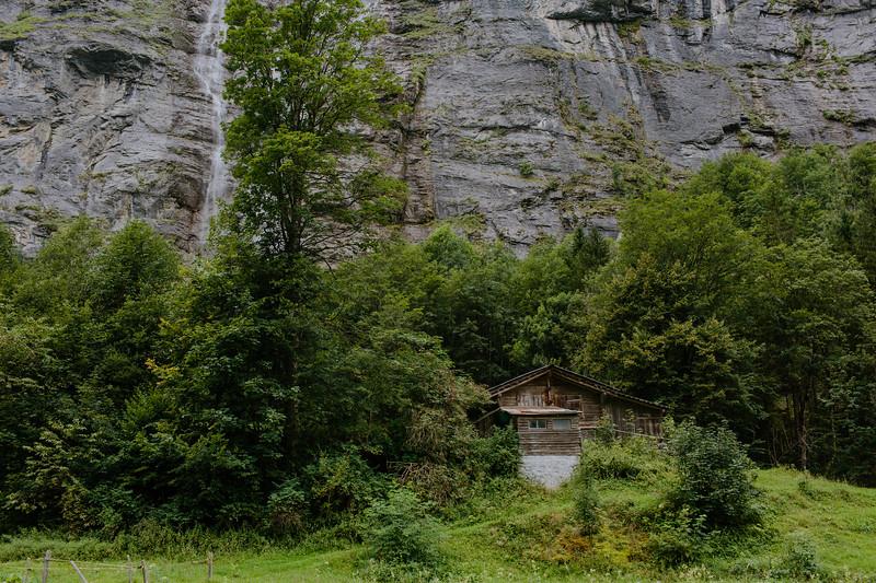 Switzerland-036.jpg