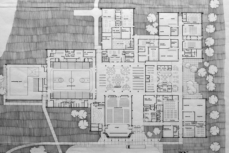U 2Dunlap_JPW Architect220.jpg