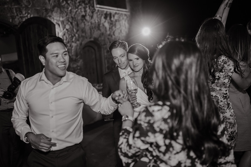 Seattle Wedding Photographer_-2267.jpg