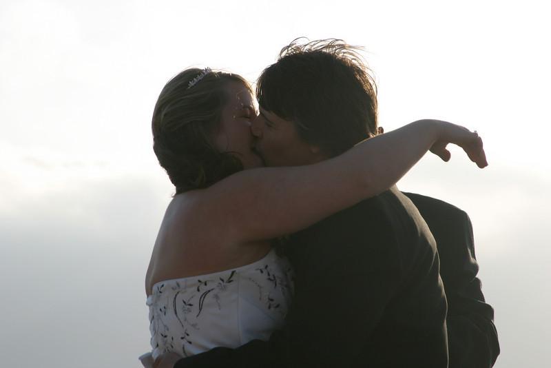 Wedding pics by Jetton 075.jpg