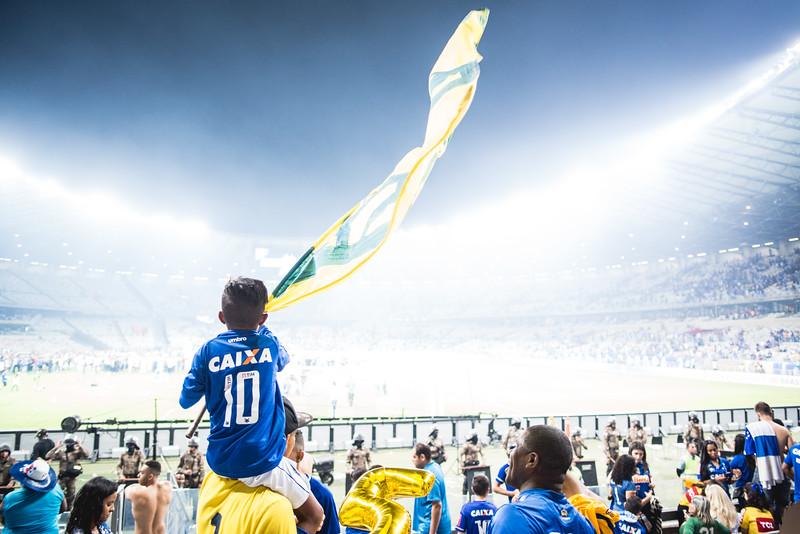 VE_27092017_Copa_Do_Brasil_Klefer_3029.jpg