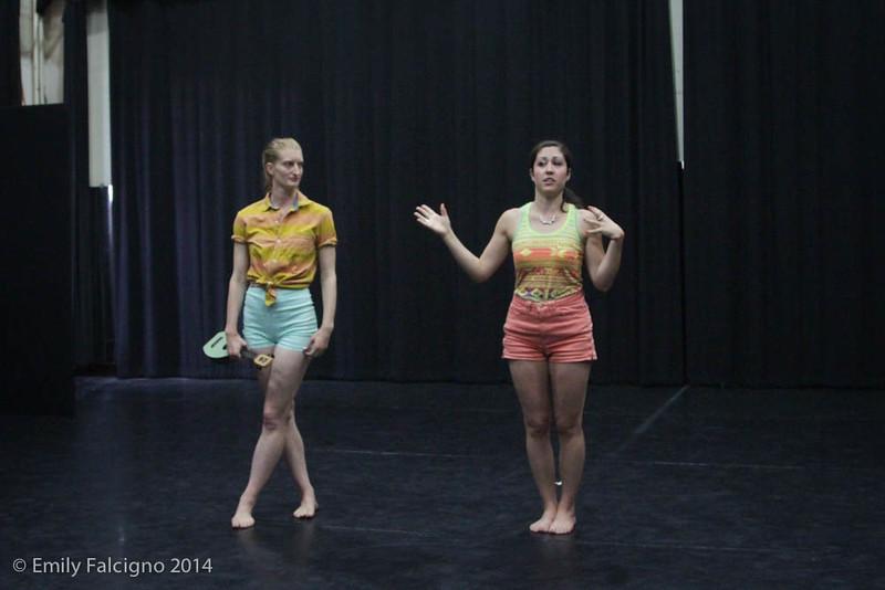 ACC-DANCE-2014-9928.jpg