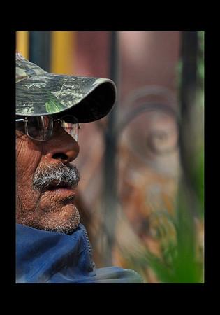 2015 - Mexico - San Miguel de Allende