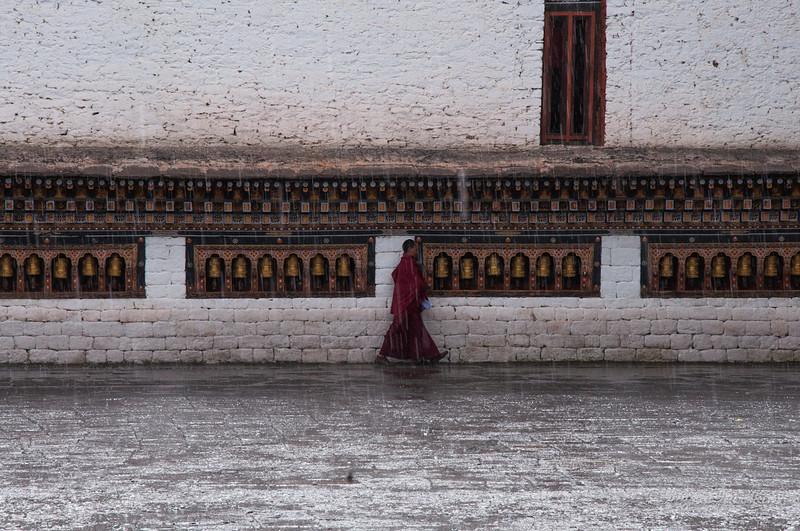 Bhutan-7841.jpg