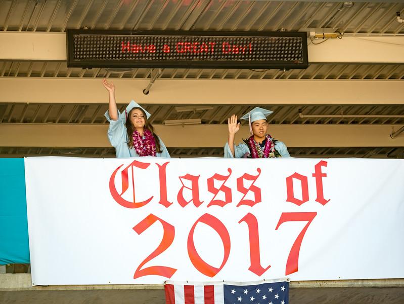 Hillsdale Graduation 2017-85513.jpg