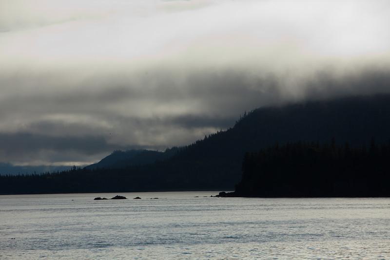 Alaska Copper River-0546.jpg