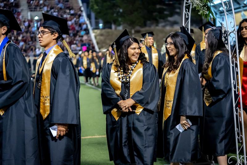 Lesly Graduation Ceremony (69 of 169).jpg