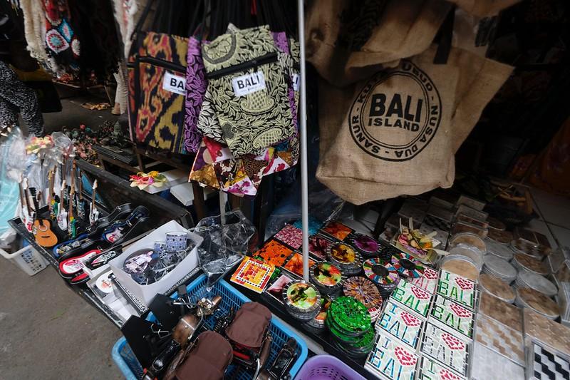 Trip of Wonders Day 11 @Bali 0243.JPG