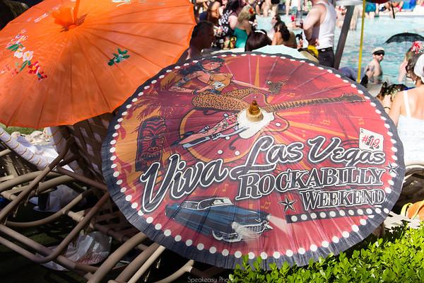 Viva Las Vegas 19