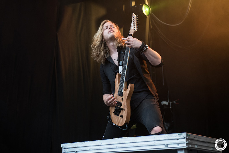 Eluveitie - Caribana 2018 27 Photo by Alex Pradervand.jpg
