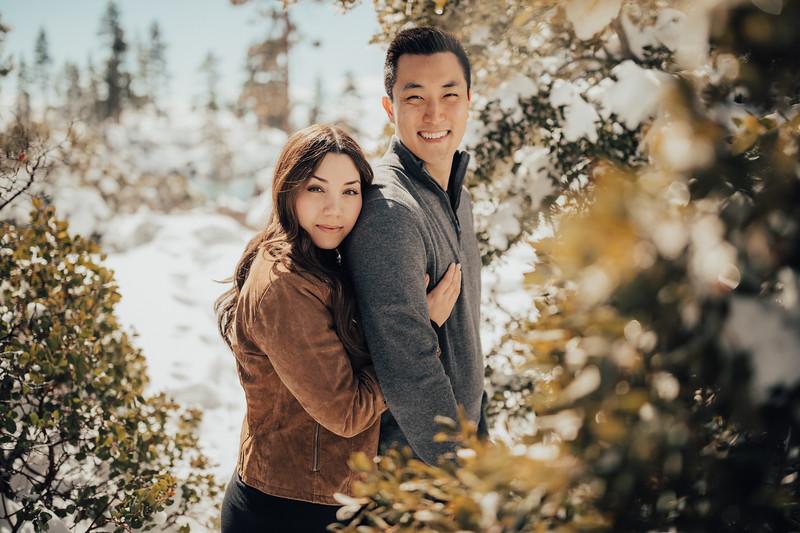 2018-03-04_ROEDER_AlexErin-Tahoe_Engagement_0022.jpg